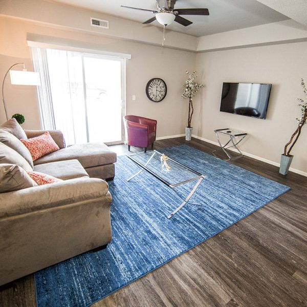 Meadow Brook Apartments