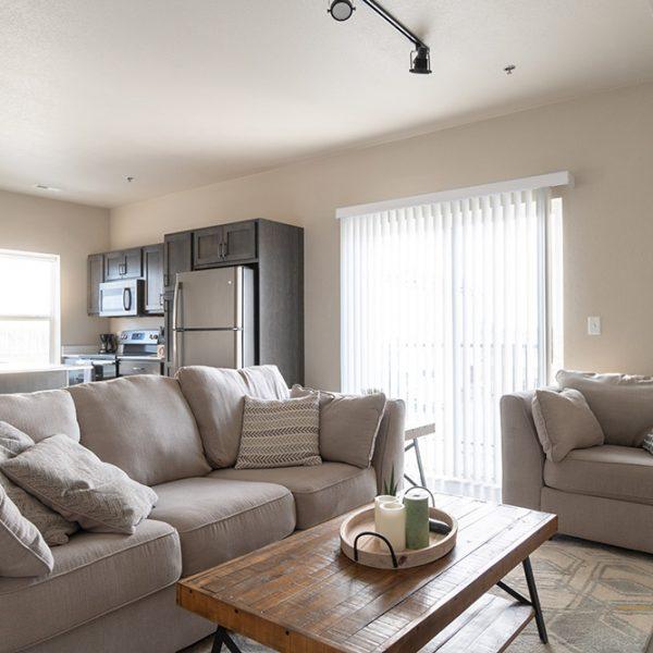 apartments in hudson iowa